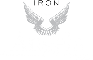 "Iron Angel's ""Coffee & Conversation"" @ FREEDOM BIKER CHURCH FAYETTEVILLE 