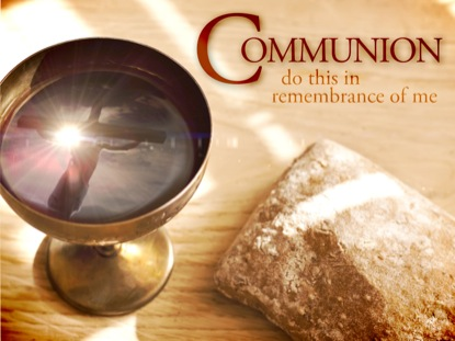 COMMUNION SERVICE TODAY @ FREEDOM BIKER CHURCH FAYETTEVILLE | Fayetteville | North Carolina | United States