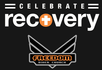 CELEBRATE RECOVERY @ Freedom Biker Church Fayetteville | Fayetteville | North Carolina | United States